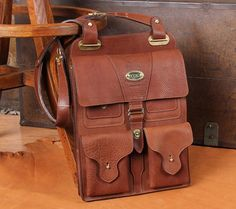 COL_LITTLETON_NO_20_DISPATCH_BAG_2
