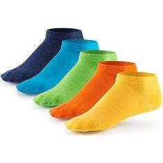 c86f455e557e8b Die 11 besten Bilder von Sneaker   Socken