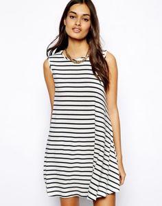 5ecc6f130156 9 Best Wish List images | River island, Clothes women, Ladies clothes