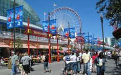 Navy-Pier-Sikago
