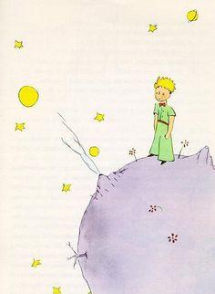 """""""Evet, yıldızlar beni hep güldürür!"""""""