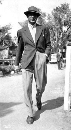 Cary Grant c.1940