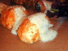 Rosti Gourmet Recipes, Mashed Potatoes, Make It Simple, Foods, Breakfast, Ethnic Recipes, Easy, Whipped Potatoes, Food Food