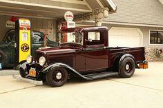 1932-ford-pickup-bauder-002.jpg 2,040×1,360 pixels