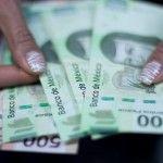 IFAI denuncia al SAT por no entregar lista de beneficiados por cancelación de créditos fiscales