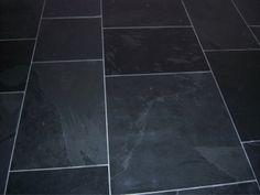 Shower tiles Shower Tiles, Travertine, Tile Floor, Marble, Flooring, Bathroom, Washroom, Tile Flooring, Bath Room