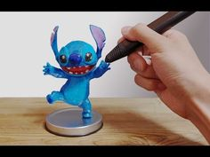 AtmosFlare Drawing Pen Set for sale online 3d Drawing Pen, 3d Drawings, 3d Doodle Pen, Doodle Art, 3d Zeichenstift, Stylo 3d, 3doodler, Pen Art, Disney Art