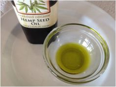 Hemp oil has is a good conditioner for hair and scalp. It strengthens & repairs damaged hair with a combination of vitamin E,essential fatty acids & 25% protein providing complete nutrients to maintain the good conditions of your scalp and hair. The most essential property is that the oil delivers emollient action preserving a good amount of water on the skin. As it prevents water loss, hemp oil also softens your scalp. It directly works on the roots of your hair.