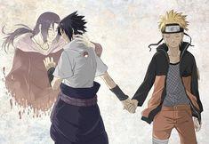 itachi, sasuke, naruto #naruto #itachi #sasuke