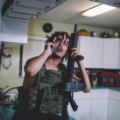 Miami underground trap artists Lil Pump & Smokepurpp rockin at The Observatory this Saturday! Claim or buy tix here for $15!