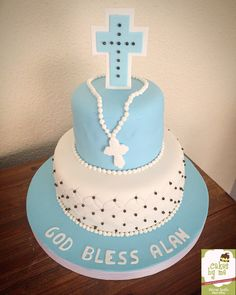 Bridal Shower Cake Cakesbyme Pinterest Bridal Shower Cakes