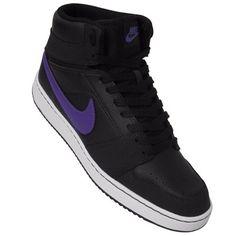 Tênis Nike Backboard.R$249.00