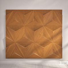 P2 wall panels