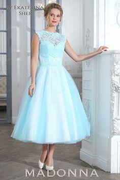 """Вечернее платье модель """"Саманта"""""""