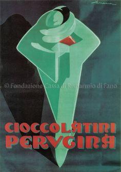 Perugina - Cioccolatini