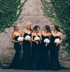 Vestido para festa de casamento à noite | Dicas para arrasar no evento