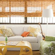 1000 images about hawaiian decor on pinterest tropical living rooms tropical and rattan beach house living room tropical family room