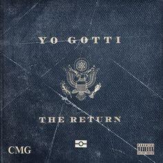 YoGotti – Down In The DM Lyrics   Genius