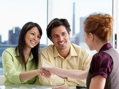 Small Payday Loans Are Suitable Funds to Settle Emergency Requirements