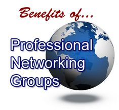 Benefits of Professional Networking Groups for Artists