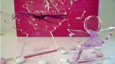 Engel ★ Glanz-Engel von PAULSBECK Buchstaben, Dekoration & Geschenke auf DaWanda.com