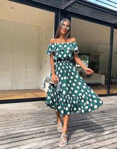 38 beautiful looks for women trend summer 2019 - Summer Outfits Dress Outfits, Casual Dresses, Casual Outfits, Fashion Dresses, Long Dresses, Boho Dress, Dress Skirt, Summer Outfits, Summer Dresses