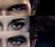 Twilight: Breaking Dawn: Part 2 - Mira el trailer completo aquí - impre.com