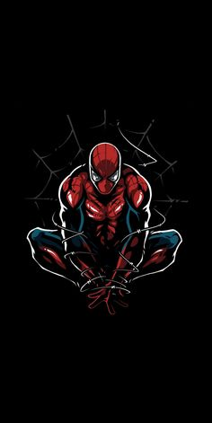 art wallpaper for iphone, click below link for more awesome wallpaper. Marvel Comics Superheroes, Marvel Art, Marvel Memes, Marvel Characters, Marvel Avengers, Avengers Alliance, Avengers Poster, Marvel Logo, Black Spiderman