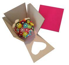 molde cajas para cupcakes - Buscar con Google