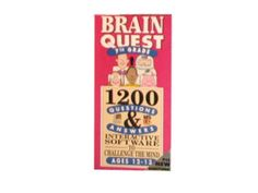 Brain Quest 7th Grade 1200 Questions and Answers Ages 12 ... http://www.amazon.com/dp/B002HG2XUA/ref=cm_sw_r_pi_dp_qwLpxb1V3N99C