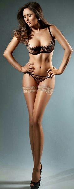 For nylons like these visit www.pearl-poseidon.com use code newcust10! For discount… ¥*