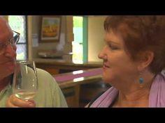 Winery Tours Mt Tamborine