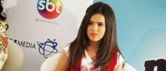 Maisa Silva sofre ataques na web relacionados  a conteúdo pornográfico