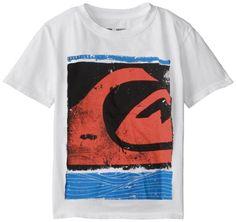Quiksilver Boys 2-7 Caption T-Shirt, White, 2 Quiksilver http://www.amazon.com/dp/B003X3P35I/ref=cm_sw_r_pi_dp_FIh0tb133VCDK04B
