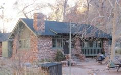 Book Phantom Ranch, Grand Canyon National Park on TripAdvisor: See 324 traveler reviews, 262 candid photos, and great deals for Phantom Ranch, ranked #5 of 13 specialty lodging in Grand Canyon National Park and rated 4.5 of 5 at TripAdvisor.