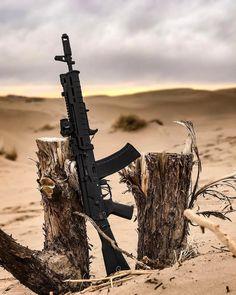 235 отметок «Нравится», 2 комментариев — BRANDON BEECHER (@brandonbeecher) в Instagram: «Giving y'all this  for free smh... - - - #weapon #weapons #weaponsdaily #weaponsfanatics #rifle…»