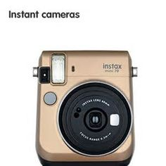 Search All instant cameras. Views 223257.