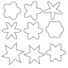 This domain kerstin-weihe. Step By Step Henna, Tribal Henna, Mehndi Style, Flower Outline, Free Motion Embroidery, Flower Doodles, Flower Template, Apps, Recycled Art