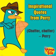 Very inspirational. Thank you Perry.