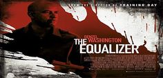Good, Bad & Ugly Review: The Equalizer