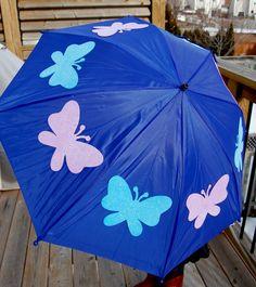 984950d4e189 1343 Best Umbrellas images in 2019 | Umbrellas, Rain fall, Umbrellas ...