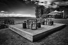 Peppermint Bay by Margaret Morgan, via Bruny Island, Peppermint, Beautiful Places, Photography, Weddings, Building, Design, Mint, Construction