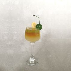 #ImWithTheWhore Cocktail