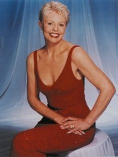 Today in music history:There were several significant events on this day between the years 1940 and 2008.On this day in 1940 Toni Tennille, future singer for Captain & Tennille, is born in Montgom