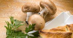 Listové těsto můžete připravovat na slano i sladko. A domácí je prostě famózní!