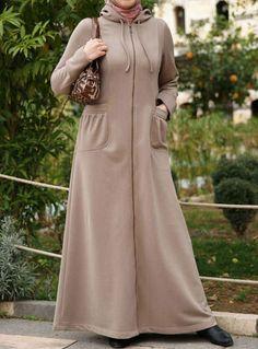 Mu'mina Jilbab