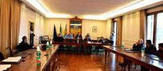 Comune di Ischia: adesione alla Scarl per rilancio del settore della pesca