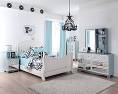 Bedroom Decor Fluffy Carpet Tiles With White Wall Colors Also Corner Storage Cabinet Tall And Floor Laminate Colours Besides Blue Curtain Design  Modern Classic Chandelier  Storage Cabinet With Lamp  Storage Cabinet With Mirror   Organizing Kids Bedroom Sets
