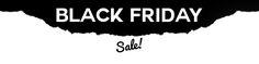 Shop my sale: 10% off. printbro.etsy.com #etsy #printbro #canvas #print #etsyshop #etsyfinds #etsygifts #etsysale #etsycoupon #shopsmall