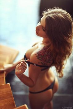 Permanent tattoos or tats are great if you can find the right one for you.  Check out thousands of different designs or create your own at http://tattoo-qm50hycs.canitrustthis.com